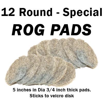 12-round-pads-