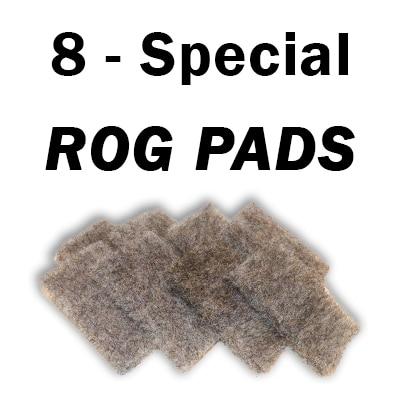 8-ROG-Pads-v2