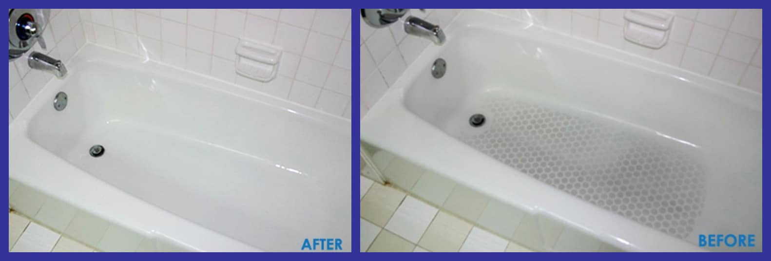 Wonderful ROG3 Bathtub And Tile Cleaner